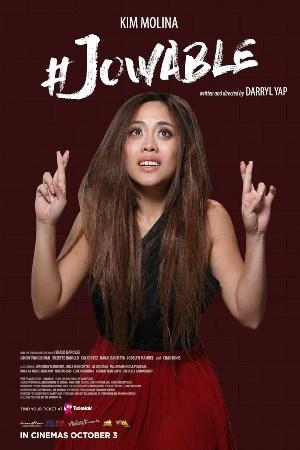 Jowable (Tagalog)
