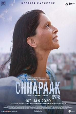 Chapaak (Hindi)